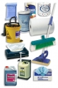 Janitorial Other