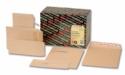 Envelopes 16x12