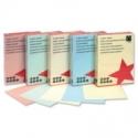 80gsm A4 Colour Paper