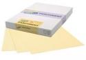 90gsm A4 Colour Paper
