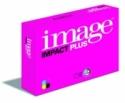 100gsm A4 Colour Paper