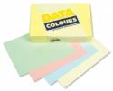 120gsm A4 Colour Paper