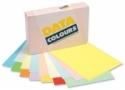 80gsm A3 Colour Paper