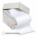 Plain Listing Paper