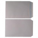 C5 White Plain Envelopes