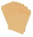 C5 Envelopes Other