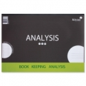 Analysis Pads