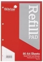 Refill Pads Other