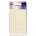 Self Adhesive Labels Packets