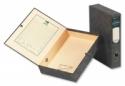 A4 Box Files