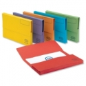 Foolscap Document Wallets