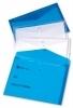 A3 Plastic Folders