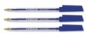 Blue Ballpoint Pens
