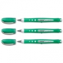 Green Rollerball Pens