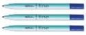Blue Fineliner Pens