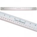 Rulers - 31-50cm