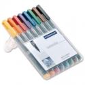 OHP Pens - Permanent