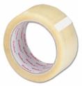Clear Tape - Width 38+mm