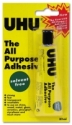 Multi Purpose Glue