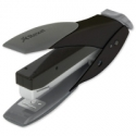 Staplers and Removers Other