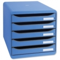 Draw Sets - 5 Drawer