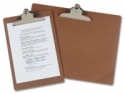 A3 Clipboards