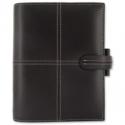 Pocket Personal Organiser