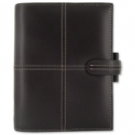 Personal Organiser Other