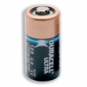 Batteries Other