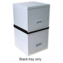 Filing Cabinets Other