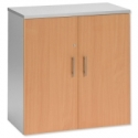 Cupboards - Small/Medium