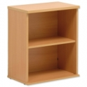 Bookcases - Small/Medium
