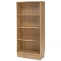 Bookcases - Tall