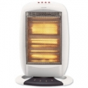 Office Heaters Other