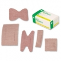 Plasters and Dispensers