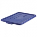 Storage Box Lids