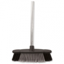 Mops, Brooms and Brushes