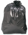 Bin Liners and Bin Bags