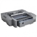 Printer Supplies Other