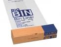 Recycling Bin Liners