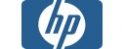 Hewlett Packard Printer Supplies