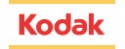 Kodak Printer Supplies