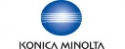 Konica Minolta Printer Supplies