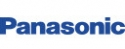 Panasonic Printer Supplies