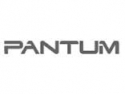 Pantum Printer Supplies