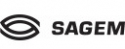 Sagem Printer Supplies