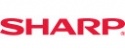 Sharp Printer Supplies