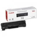 Canon Laser Toners