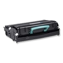Dell Laser Toners