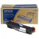 Epson Laser Toners